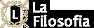 La Filosofia Logo